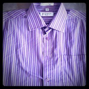 💥Balmain Shirt
